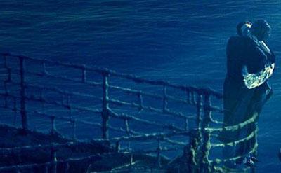 泰坦尼克号沉没时间地点于哪个海洋,真相是什么18 / 作者:伤我心太深 / 帖子ID:54309