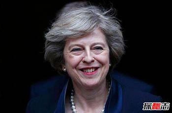 英国历任首相名单图片56 / 作者:伤我心太深 / 帖子ID:54305