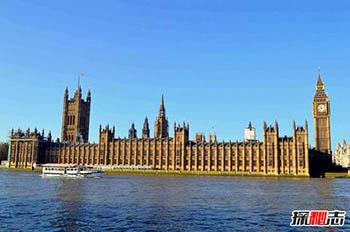 英国历任首相名单图片87 / 作者:伤我心太深 / 帖子ID:54305