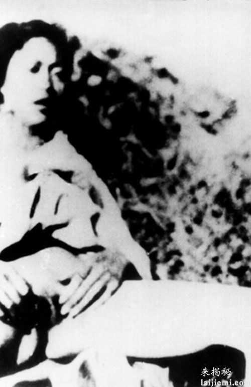 日军南京暴行!奸杀的妇女连尸体也不放过72 / 作者:UFO来啦 / 帖子ID:64103