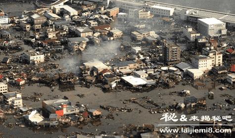 日本会发生大地震吗42 / 作者:UFO来啦 / 帖子ID:64111