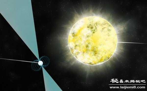 全是钻石的星球和地球一样大6 / 作者:UFO来啦 / 帖子ID:66401
