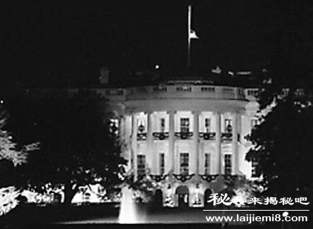 白宫闹鬼事件是真的吗93 / 作者:UFO来啦 / 帖子ID:64983