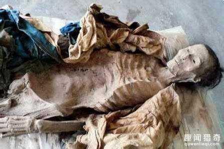 秦始皇死有四类人殉葬,一类已在博物馆,最后一类让人吃惊!0 / 作者:UFO来啦 / 帖子ID:65389