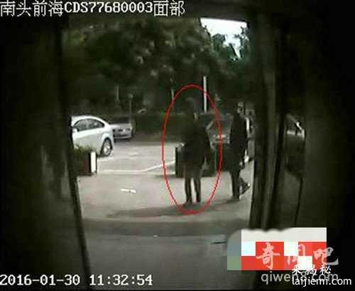 男子两秒开锁偷宝马车,看世界上十大神偷大盗45 / 作者:UFO来啦 / 帖子ID:64980