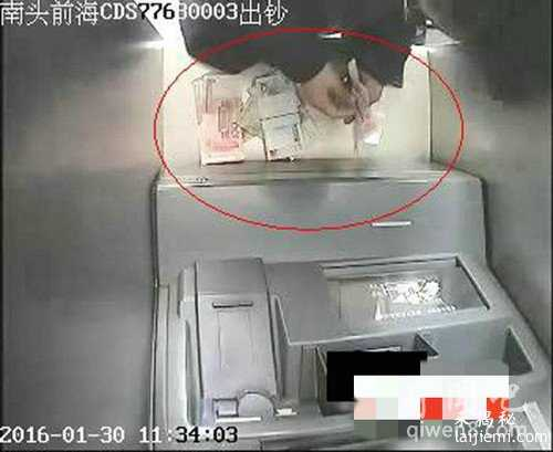 男子两秒开锁偷宝马车,看世界上十大神偷大盗68 / 作者:UFO来啦 / 帖子ID:64980