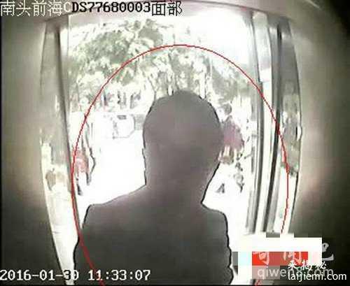 男子两秒开锁偷宝马车,看世界上十大神偷大盗57 / 作者:UFO来啦 / 帖子ID:64980
