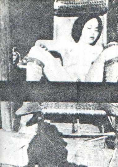 日军南京暴行!奸杀的妇女连尸体也不放过2 / 作者:UFO来啦 / 帖子ID:64103