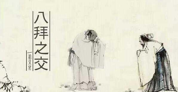 财神爷是谁?中国民间传说中的九大财神1 / 作者:UFO来啦 / 帖子ID:65837