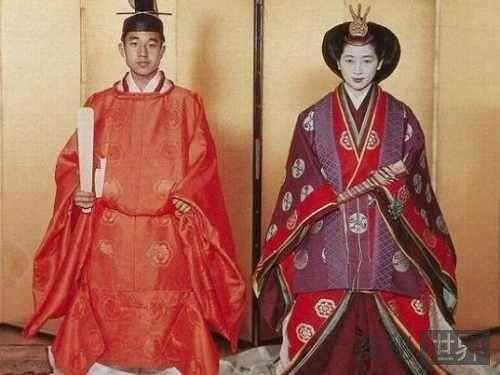 日本天皇家族历史传承39 / 作者:UFO来啦 / 帖子ID:64112