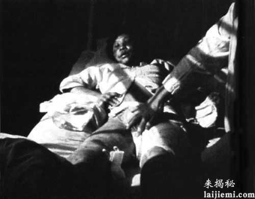 日军南京暴行!奸杀的妇女连尸体也不放过73 / 作者:UFO来啦 / 帖子ID:64103