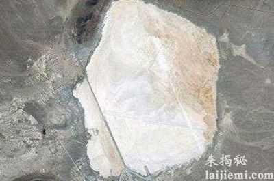 秦始皇陵上榜世界十大绝密胜境 这些地方你去过吗48 / 作者:UFO来啦 / 帖子ID:65393