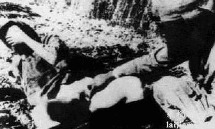 日军南京暴行!奸杀的妇女连尸体也不放过32 / 作者:UFO来啦 / 帖子ID:64103