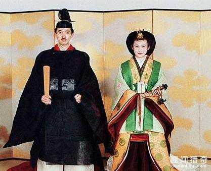 日本为何不愿公开皇室古坟的考古发掘?到底有什么不可告人的秘密?67 / 作者:UFO来啦 / 帖子ID:64107