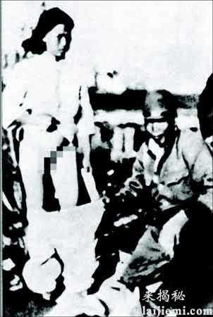 日军南京暴行!奸杀的妇女连尸体也不放过66 / 作者:UFO来啦 / 帖子ID:64103