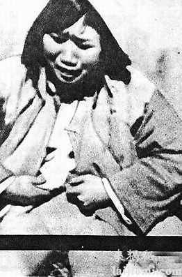 日军南京暴行!奸杀的妇女连尸体也不放过17 / 作者:UFO来啦 / 帖子ID:64103