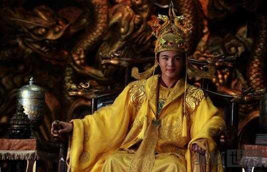 唐德宗李适之后的皇帝是谁86 / 作者:UFO来啦 / 帖子ID:66451