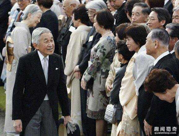 日本为何不愿公开皇室古坟的考古发掘?到底有什么不可告人的秘密?47 / 作者:UFO来啦 / 帖子ID:64107