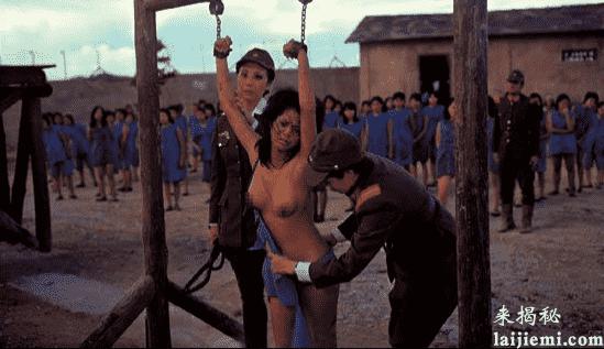 日军南京暴行!奸杀的妇女连尸体也不放过79 / 作者:UFO来啦 / 帖子ID:64103