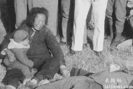 日军南京暴行!奸杀的妇女连尸体也不放过88 / 作者:UFO来啦 / 帖子ID:64103