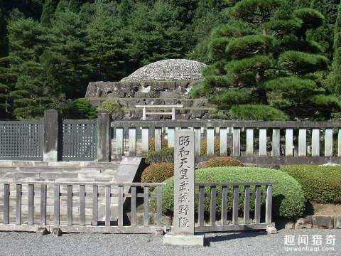 日本为何不愿公开皇室古坟的考古发掘?到底有什么不可告人的秘密?78 / 作者:UFO来啦 / 帖子ID:64107
