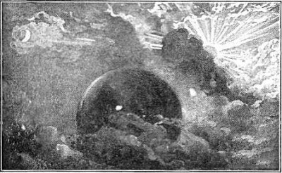解密已被破解的十大世界未解之谜36 / 作者:UFO来啦 / 帖子ID:66455