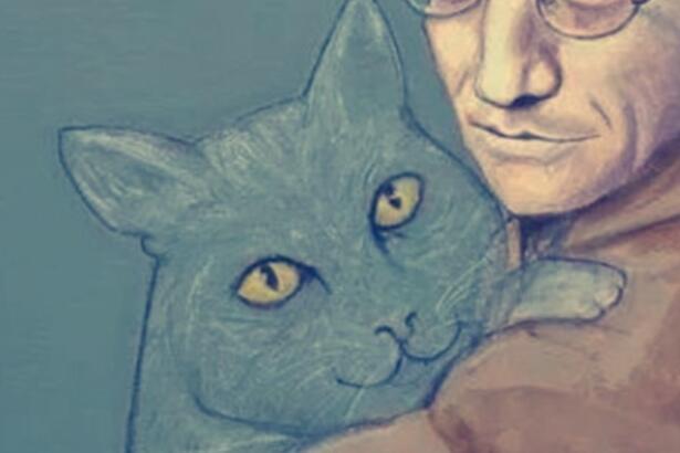 薛定谔的猫是什么意思 薛定谔的猫说明了什么73 / 作者:UFO爱好者 / 帖子ID:67784