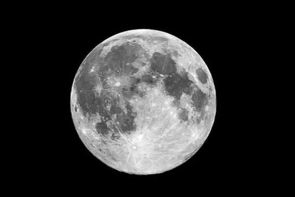 人造月亮2020年上天是真的吗?年内几乎没有发射计划2 / 作者:UFO爱好者 / 帖子ID:70471