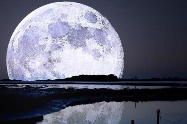 人造月亮2020年上天是真的吗?年内几乎没有发射计划94 / 作者:UFO爱好者 / 帖子ID:70471